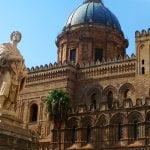 Visita guidata Palermo