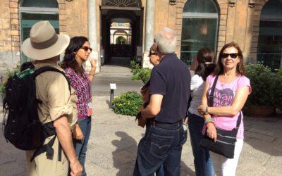 Cosa visitare a Palermo: vacanze in Sicilia 2021