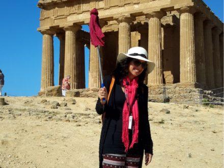 Guida turistica Palermo