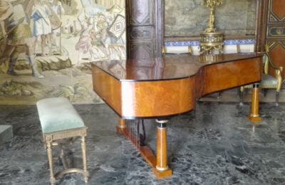 museo di Palazzo Mirto