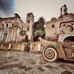 estate 2021: 10 buoni motivi per visitare Palermo