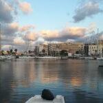 Sicilia zona gialla: cosa fare a Palermo